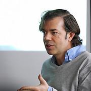 Stéphane Lerouge - master class musique et film avec  Stéphane Lerouge pour emergence cinema - SACEM, Paris, feb 2012.
