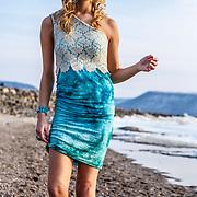 20130407 Katrina Fashion
