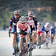 2013 Rosena Ranch Circuit Race #1