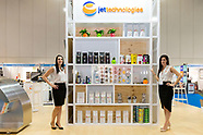 Jet Technologies