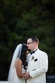 Stephanie & Ryan – Wedding