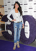 07.MARCH.2011. LONDON<br /> <br /> LIZZIE CUNDY AT THE MAMAS & PAPAS 30TH ANNIVERSARY PARTY AT THE MAMAS & PAPAS STORE IN CENTRAL LONDON<br /> <br /> BYLINE: EDBIMAGEARCHIVE.COM<br /> <br /> *THIS IMAGE IS STRICTLY FOR UK NEWSPAPERS AND MAGAZINES ONLY*<br /> *FOR WORLD WIDE SALES AND WEB USE PLEASE CONTACT EDBIMAGEARCHIVE - 0208 954 5968*