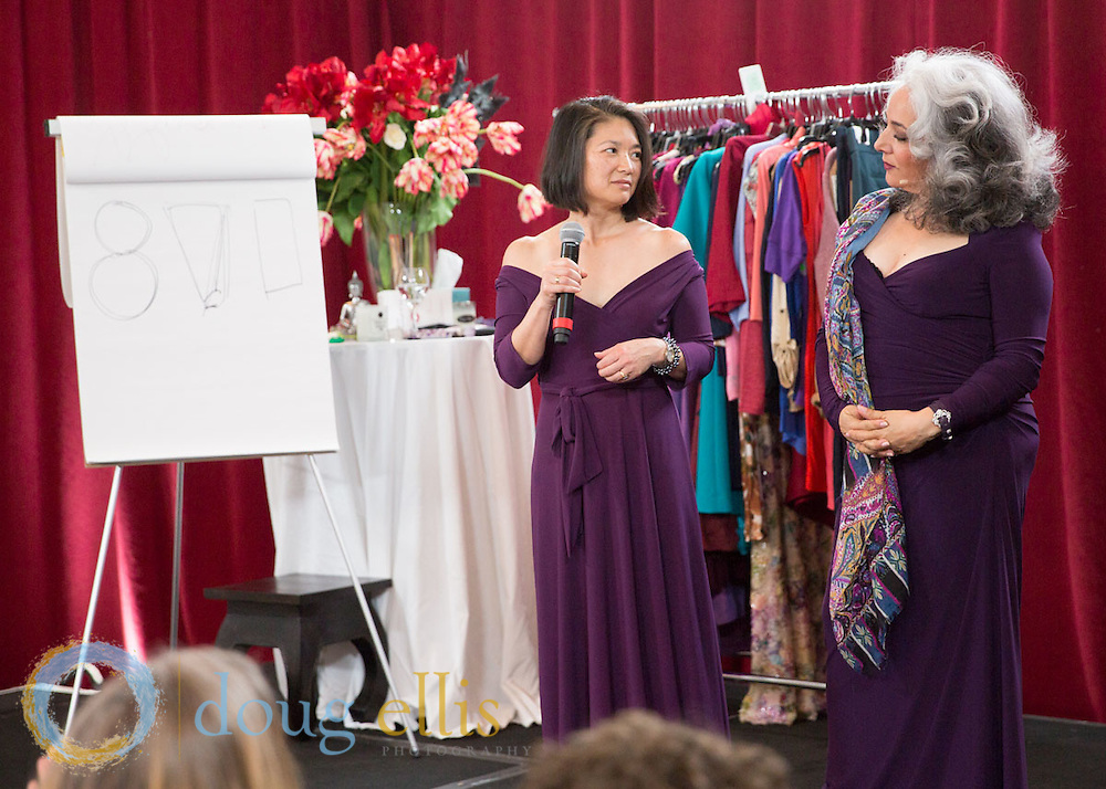 La Costa Resort Event Photos for Liana Chaouli Live your life in style, Carlsbad CA.