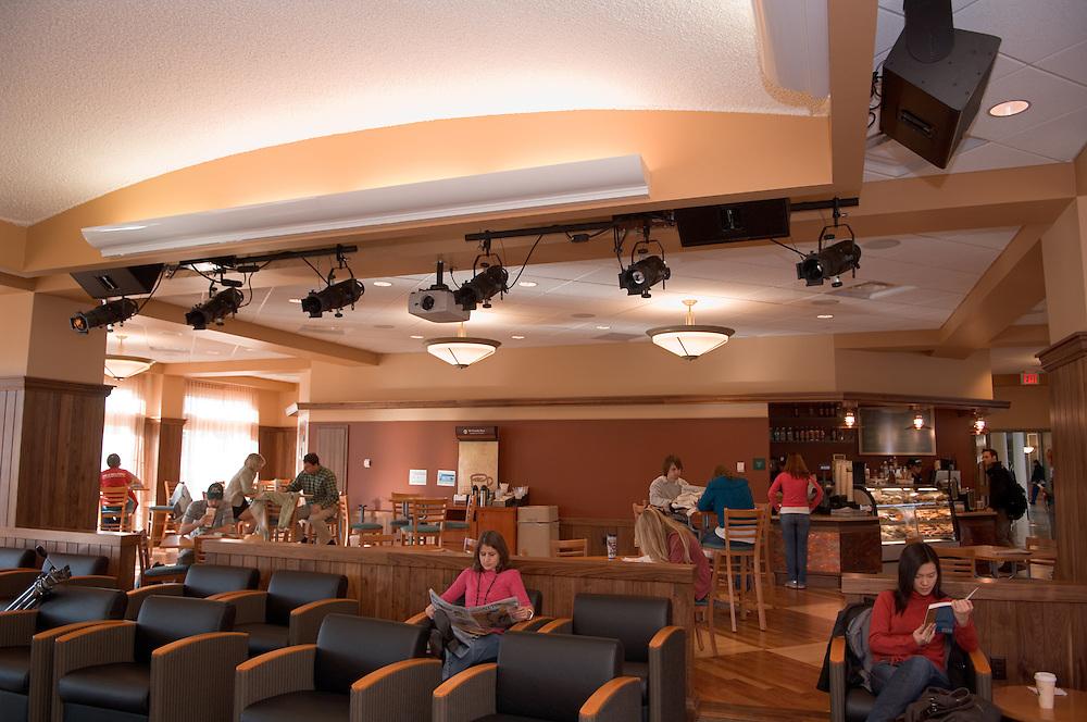 17983New Baker Center