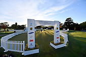 20171028 Asia-Pacific Amateur Championship Day Three