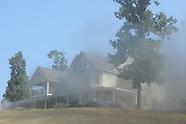 lfd-111 eastwind house fire