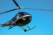 Enstrom Helicopter