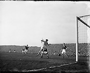 17/03/1954 <br />