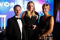 2017 World Sailing Awards