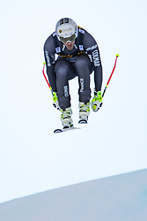 17.12.2016, Saslong, St. Christina, ITA, FIS Ski Weltcup, Groeden, Abfahrt, Herren, im Bild Adrien Theaux (FRA) // Adrien Theaux of France in action during the men's downhill of FIS Ski Alpine World Cup at the Saslong race course in St. Christina, Italy on 2016/12/17. EXPA Pictures © 2016, PhotoCredit: EXPA/ Johann Groder