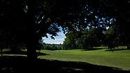 Long Meadow in Prospect Park