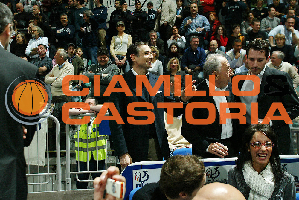 DESCRIZIONE : Bologna Lega A1 2006-07 Climamio Fortitudo Bologna VidiVici Virtus Bologna<br /> GIOCATORE : Sabatini<br /> SQUADRA : VidiVici Virtus Bologna<br /> EVENTO : Campionato Lega A1 2006-2007 <br /> GARA : Climamio Fortitudo Bologna VidiVici Virtus Bologna<br /> DATA : 11/03/2007<br /> CATEGORIA : ritratto<br /> SPORT : Pallacanestro <br /> AUTORE : Agenzia Ciamillo-Castoria/G.Livaldi