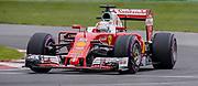 JUN 11, 2016  Montreal, CAN :  during the F1  Canadian Grand Prix Q2 &Q3 at Circuit Gilles - Villeneuve Montreal, CAN  Thurman James / CSM