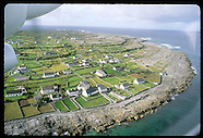 07: ARAN ISLANDS INISHERE
