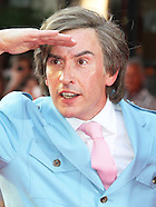 Alan Partridge: Alpha Papa - London Film Premiere
