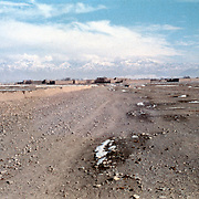 8 January 1963<br />