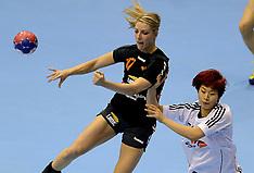 20131208 SRB: Wereld Kampioenschap Zuid Korea - Nederland, Belgrado