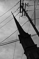 https://Duncan.co/church-steeple-and-powerlines