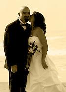 "JRP Portfolio ""Wedding Portraits"""