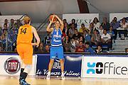 DESCRIZIONE : Pomezia Nazionale Italia Donne Torneo Citt&agrave; di Pomezia Italia Olanda<br /> GIOCATORE : Sabrina Cinili<br /> CATEGORIA : cartellonistica marketing tiro<br /> SQUADRA : Italia Nazionale Donne Femminile<br /> EVENTO : Torneo Citt&agrave; di Pomezia<br /> GARA : Italia Olanda<br /> DATA : 26/05/2012 <br /> SPORT : Pallacanestro<br /> AUTORE : Agenzia Ciamillo-Castoria/ElioCastoria<br /> Galleria : FIP Nazionali 2012<br /> Fotonotizia : Pomezia Nazionale Italia Donne Torneo Citt&agrave; di Pomezia Italia Olanda<br /> Predefinita :