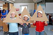 IYF Cardboard Challenge