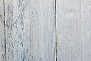 Blue Weathered wooden background