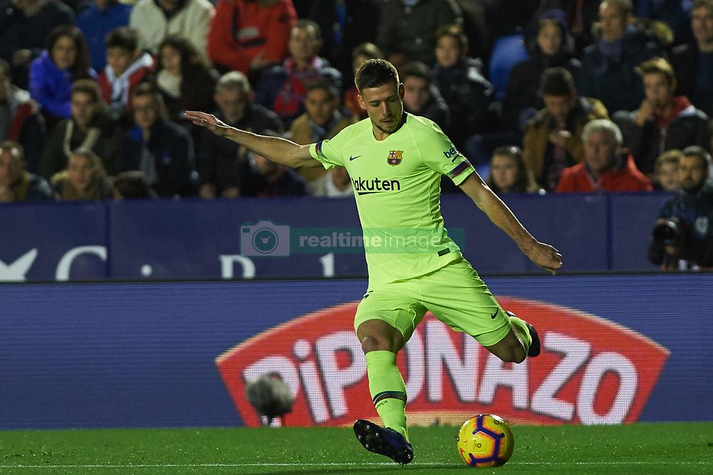 صور مباراة : ليفانتي - برشلونة 0-5 ( 16-12-2018 )  20181216-zaa-n230-385