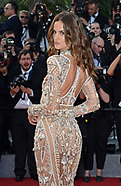 70th Cannes Film Fest - The Beguiled Premiere
