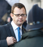 Brooks-Coulson trial 291013