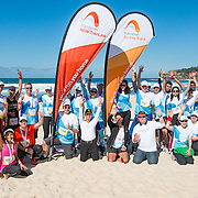 Trasnport NSW City2Surf 2015 - All Images