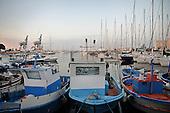 L'arte popolare nella pesca artigianale in Sicilia
