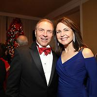 Steve and Janice Seele