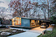 Ocotea Residence | Raleigh, North Carolina | Architects: in situ studio Ocotea residence | in situ studio | Raleigh, North Carolina