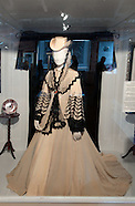 Gone with the Wind Museum - Marietta