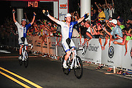 2014 High Point Cycling Classic
