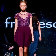 """Mercedes Benz of El Paso Fashion Series """" Diamonds & Perals, Mercedes Benz of El Paso, El Paso TX, November 18, 2018, Andres Acosta El Paso Herald-Post"""