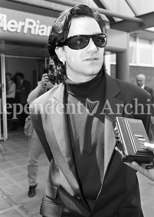 593-126<br />