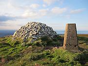 Fairy, Castle, 2 Rock, Mountain, co, Dublin, – 2000 bc,  2500 bc,