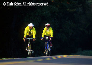 Bicycling, Pennsylvania, Outdoor recreation, Biking in PA Young Adult, Rural PA Roadway Biking,
