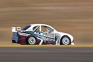 Aussie Racing Car. 2012 V8 Supercar Championship, Round 9, Eastern Creek. Sydney Motorsport Park, Eastern Creek, Sydney, New South Wales, Australia. 23/08/2012. Photo By Lucas Wroe
