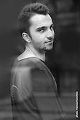 Portraits JULIAN BONET
