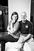 Gary Edwards<br />