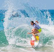 Vans 2018 US Open of Surfing