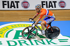 20110326 NED: UCI Track cycling World Championships, Apeldoorn