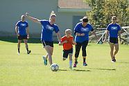 ESS Soccer 27Sep15