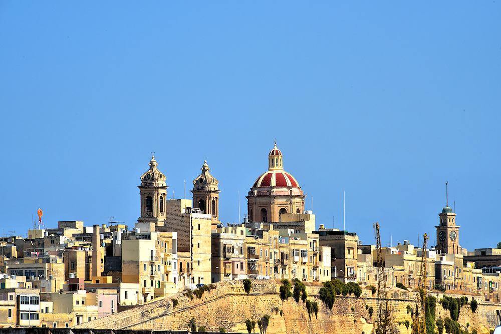 Best dating sites in malta