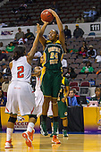 Norfolk State beats FAMU 72-55 WBBall