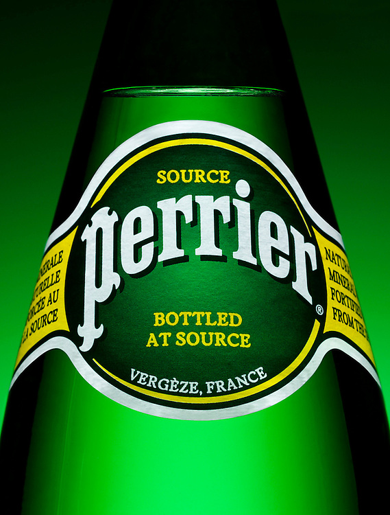 Perrier Bottle neck Ray Massey is an established, award winning, UK professional  photographer, shooting creative advertising and editorial images from his stunning studio in a converted church in Camden Town, London NW1. Ray Massey specialises in drinks and liquids, still life and hands, product, gymnastics, special effects (sfx) and location photography. He is particularly known for dynamic high speed action shots of pours, bubbles, splashes and explosions in beers, champagnes, sodas, cocktails and beverages of all descriptions, as well as perfumes, paint, ink, water – even ice! Ray Massey works throughout the world with advertising agencies, designers, design groups, PR companies and directly with clients. He regularly manages the entire creative process, including post-production composition, manipulation and retouching, working with his team of retouchers to produce final images ready for publication.