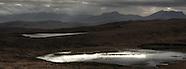 Ullapool & Wester Ross, Scotland