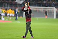 Milano - Serie A 9a giornata - Milan-Juventus - Nella foto: Carlos Bacca  - Milan